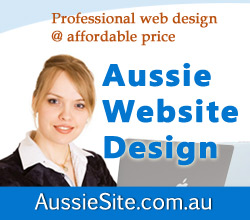 Affordable Web Design - Free Domain Name and Web Hosting Included